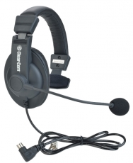 Clear-Com CC-15 Single Sided Headset