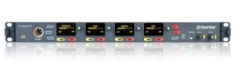 Clear-Com FS II Digital wireless base station for 20 Beltpacks