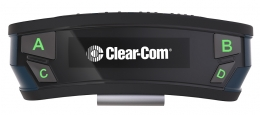 Clear-Com Freespeak Edge