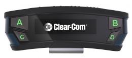 Clear-Com Freespeak Edge
