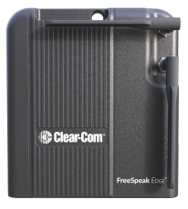 Clear-Com FSE-TCVR-50-IP-US Freespeak Edge