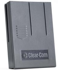 Clear-Com BAT80