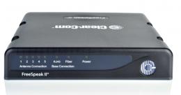 Clear-Com Antenna FreeSpeak II Splitter (FSII-SPL)