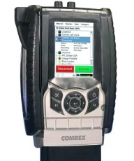 Comrex ACCESS 2USB Portable Stereo BRIC IP/POTS Codec
