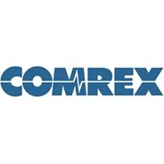 Comrex Opal Dual Rackmount Kit