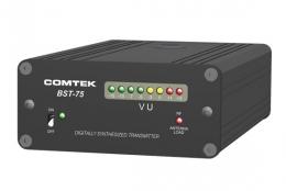 Comtek BST-75 Mini Base Station, 72-76 MHz