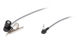 Comtek 183RT Omni Directional Electret Condenser Microphone