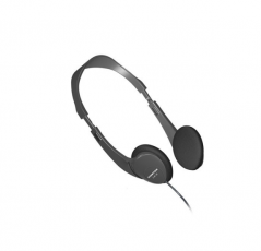 Comtek LS3 Headset
