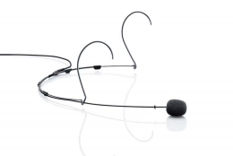 DPA 4088-B Classic Directional Headset