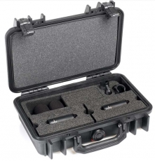 DPA  ST2006C d:dicate Omni Stereo Pair Microphone Kit