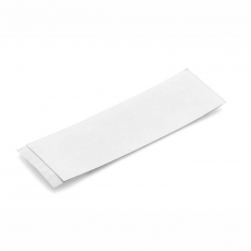 DPA ADH0005 Double-Sided Mic Tape 50 pieces