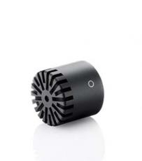 DPA d:dicate MMC2006 Twin Diaphragm Omni Microphone Capsule Black