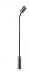 DPA d:dicate 4011F30 Cardioid Microphone on gooseneck (30cm boom)