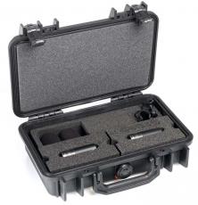 DPA d:dicate ST4015C Cardioid Stereo Pair Kit
