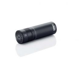 DPA d:dicate 4018C Super Cardiod  Microphone