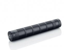 DPA d:dicate MMC4017  Super Cardioid Shotgun Microphone Capsule