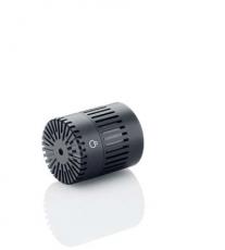 DPA d:dicate  MMC4018  Super Cardioid Microphone Capsule Black