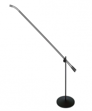 DPA d:dicate  MMP-FGT Floor Stand with Modular Active Boom