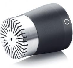 DPA d:dicate MMC4007 Omni Microphone Capsule Black