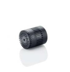 DPA d:dicate MMC4011 Cardioid Microphone Capsule Black