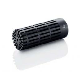 DPA d:dicate MMC2011 Twin Diaphragm Cardioid Microphone Capsule