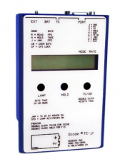 Denecke TC-JR Time Code Reader