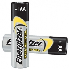 Energizer AA Batteries, 24 pack
