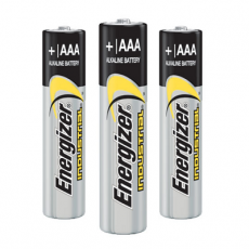 Energizer AAA Cell, 24 Pack