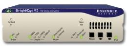 Ensemble Designs BrightEye 93 HD Cross Converter