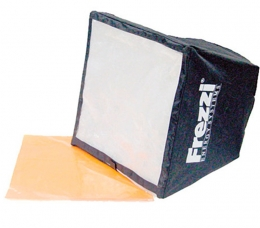 Frezzolini SkyLight Soft Box