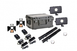 SkyLight Kit  Dual AC/DC Kit