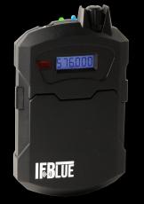 IFBlue IFBR1C-B1