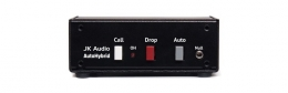 JK Audio Autohybrid Telephone Audio Interface