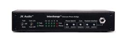 JK Audio INTCHG Intercom Phone Bridge