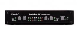 JK AutoHybrid IP2  VoIP/AoIP