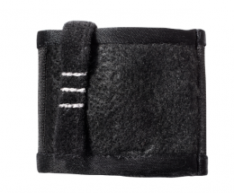 K Tek Stingray Heat Block Transmitter Pouch Medium