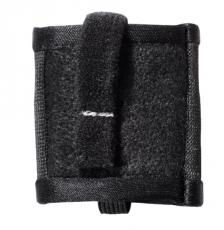 K Tek Stingray Heat Block Transmitter Pouch Mini