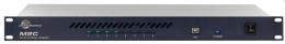 Lectrosonics IFBR1a Belt-Pack UHF Receiver Block 22
