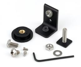 Lectrosonics Hardware kit for SRSLEEVE