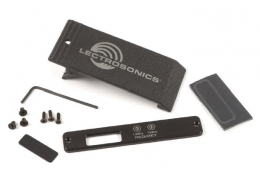 Lectrosonics Bezel Kit R1A