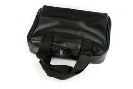 Lectrosonics CC MINI Compact Wireless  Carrying Case