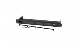 Lectrosonics RMP 195 Four Channel Rack Mount