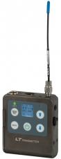 Lectrosonics LT-B1 Wideband Miniature Transmitter