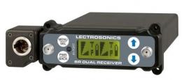Lectrosonics SRc-5P Block A1 470.100-537.575
