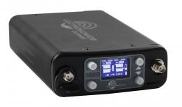 Lectrosonics DCR822 Portable 2-Channel