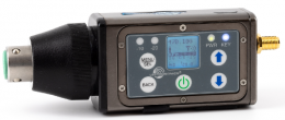 Lectrosonics DPR-A Digital Plug-On Wireless