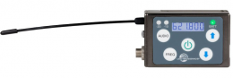 Lectrosonics M2T IEM / IFB Transmitter (no Dante Module)