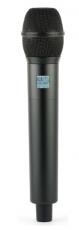 Lectrosonics SMV Super Miniature Transmitter, Block 19