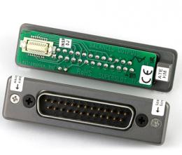 Lectrosonics SRSuper Adapter