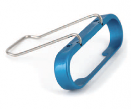 Lectrosonics SMDWBBC Wire Belt Clip